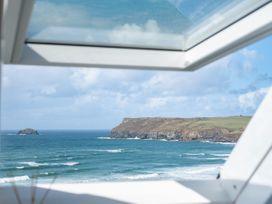 Seascape - Cornwall - 1082204 - thumbnail photo 58