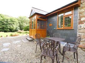 Jasmine Cottage - Cornwall - 1082210 - thumbnail photo 2