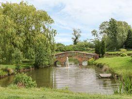Horseshoe Cottage - North Yorkshire (incl. Whitby) - 1082220 - thumbnail photo 32