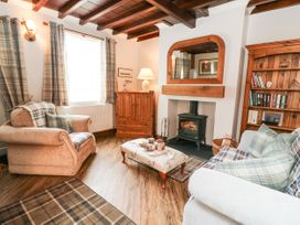 Horseshoe Cottage - North Yorkshire (incl. Whitby) - 1082220 - thumbnail photo 3