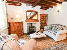 Horseshoe Cottage - North Yorkshire (incl. Whitby) - 1082220 - thumbnail photo 4