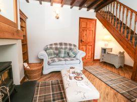 Horseshoe Cottage - North Yorkshire (incl. Whitby) - 1082220 - thumbnail photo 5
