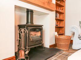 Horseshoe Cottage - North Yorkshire (incl. Whitby) - 1082220 - thumbnail photo 6