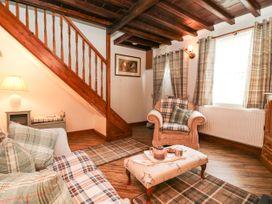 Horseshoe Cottage - North Yorkshire (incl. Whitby) - 1082220 - thumbnail photo 7