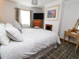 Horseshoe Cottage - North Yorkshire (incl. Whitby) - 1082220 - thumbnail photo 11