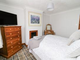 Horseshoe Cottage - North Yorkshire (incl. Whitby) - 1082220 - thumbnail photo 13