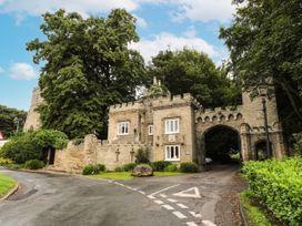 Horseshoe Cottage - North Yorkshire (incl. Whitby) - 1082220 - thumbnail photo 30