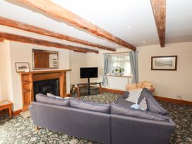 The Nook Cottage - North Wales - 1082251 - thumbnail photo 4