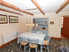 The Nook Cottage - North Wales - 1082251 - thumbnail photo 7