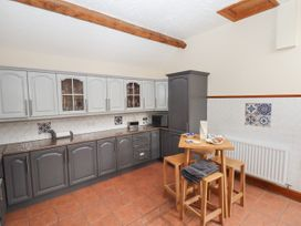 The Nook Cottage - North Wales - 1082251 - thumbnail photo 8
