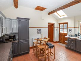 The Nook Cottage - North Wales - 1082251 - thumbnail photo 11