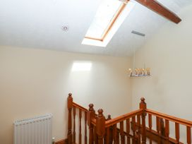 The Nook Cottage - North Wales - 1082251 - thumbnail photo 15