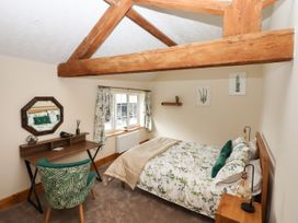 The Nook Cottage - North Wales - 1082251 - thumbnail photo 18