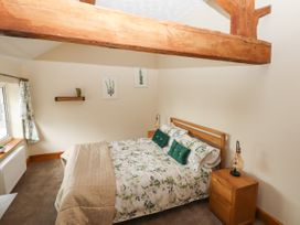 The Nook Cottage - North Wales - 1082251 - thumbnail photo 19