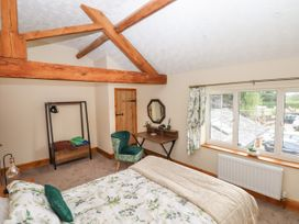 The Nook Cottage - North Wales - 1082251 - thumbnail photo 20