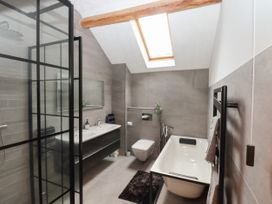 The Nook Cottage - North Wales - 1082251 - thumbnail photo 21