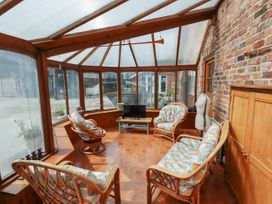 The Nook Cottage - North Wales - 1082251 - thumbnail photo 24