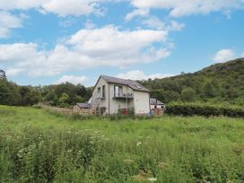 Woodland View - North Wales - 1082273 - thumbnail photo 3
