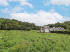 Woodland View - North Wales - 1082273 - thumbnail photo 4