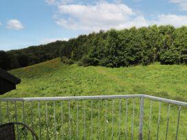 Woodland View - North Wales - 1082273 - thumbnail photo 16