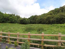 Woodland View - North Wales - 1082273 - thumbnail photo 17