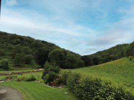 Woodland View - North Wales - 1082273 - thumbnail photo 18
