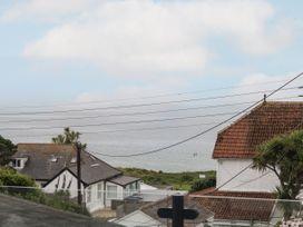 Praa Cove - Cornwall - 1082375 - thumbnail photo 2