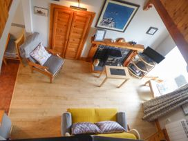 Gannet Cottage - County Wexford - 1082401 - thumbnail photo 3
