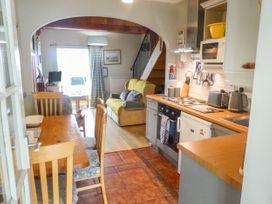 Gannet Cottage - County Wexford - 1082401 - thumbnail photo 4