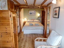 Gannet Cottage - County Wexford - 1082401 - thumbnail photo 5