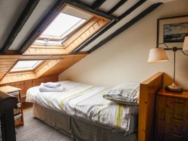 Gannet Cottage - County Wexford - 1082401 - thumbnail photo 6