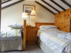Gannet Cottage - County Wexford - 1082401 - thumbnail photo 9