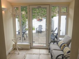 Gannet Cottage - County Wexford - 1082401 - thumbnail photo 12