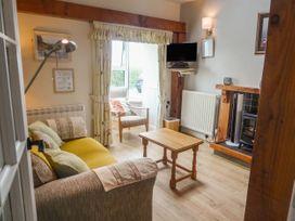 Heron Cottage - County Wexford - 1082402 - thumbnail photo 1