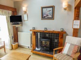Heron Cottage - County Wexford - 1082402 - thumbnail photo 2