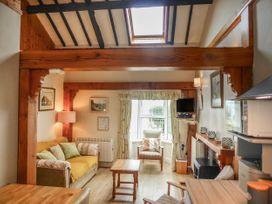 Heron Cottage - County Wexford - 1082402 - thumbnail photo 3