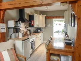 Heron Cottage - County Wexford - 1082402 - thumbnail photo 4