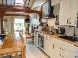 Heron Cottage - County Wexford - 1082402 - thumbnail photo 5
