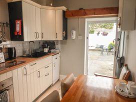Heron Cottage - County Wexford - 1082402 - thumbnail photo 6