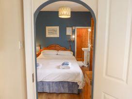 Heron Cottage - County Wexford - 1082402 - thumbnail photo 8