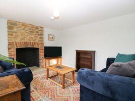 Hoopers Lodge - Somerset & Wiltshire - 1082421 - thumbnail photo 4