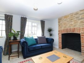 Hoopers Lodge - Somerset & Wiltshire - 1082421 - thumbnail photo 5