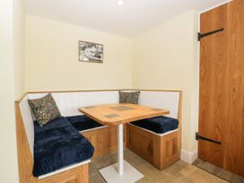 Hoopers Lodge - Somerset & Wiltshire - 1082421 - thumbnail photo 8