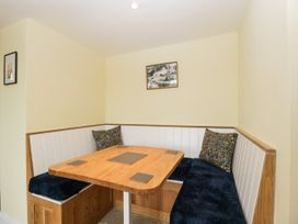 Hoopers Lodge - Somerset & Wiltshire - 1082421 - thumbnail photo 9