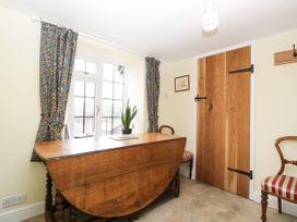 Hoopers Lodge - Somerset & Wiltshire - 1082421 - thumbnail photo 10