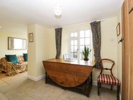 Hoopers Lodge - Somerset & Wiltshire - 1082421 - thumbnail photo 11