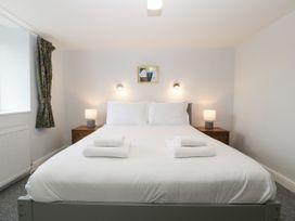 Hoopers Lodge - Somerset & Wiltshire - 1082421 - thumbnail photo 18