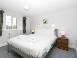 Hoopers Lodge - Somerset & Wiltshire - 1082421 - thumbnail photo 19