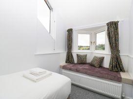 Hoopers Lodge - Somerset & Wiltshire - 1082421 - thumbnail photo 22