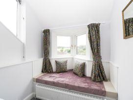 Hoopers Lodge - Somerset & Wiltshire - 1082421 - thumbnail photo 23